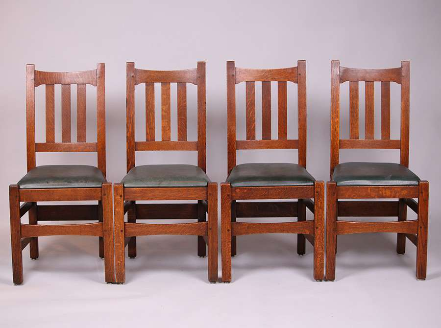 Id Final Project 52270540 moreover Arts Crafts Style in addition Interior Design Style Arts And Crafts moreover 4 Stickley Brothers 379 12 Dining Chairs together with 361047485949. on gustav stickley chair
