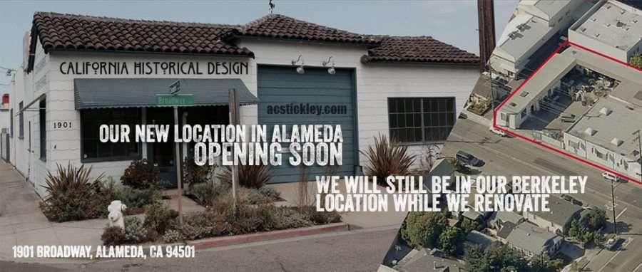 new-shop-alameda