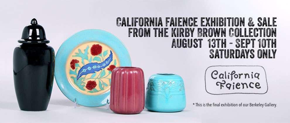 california-faience-sale-slider