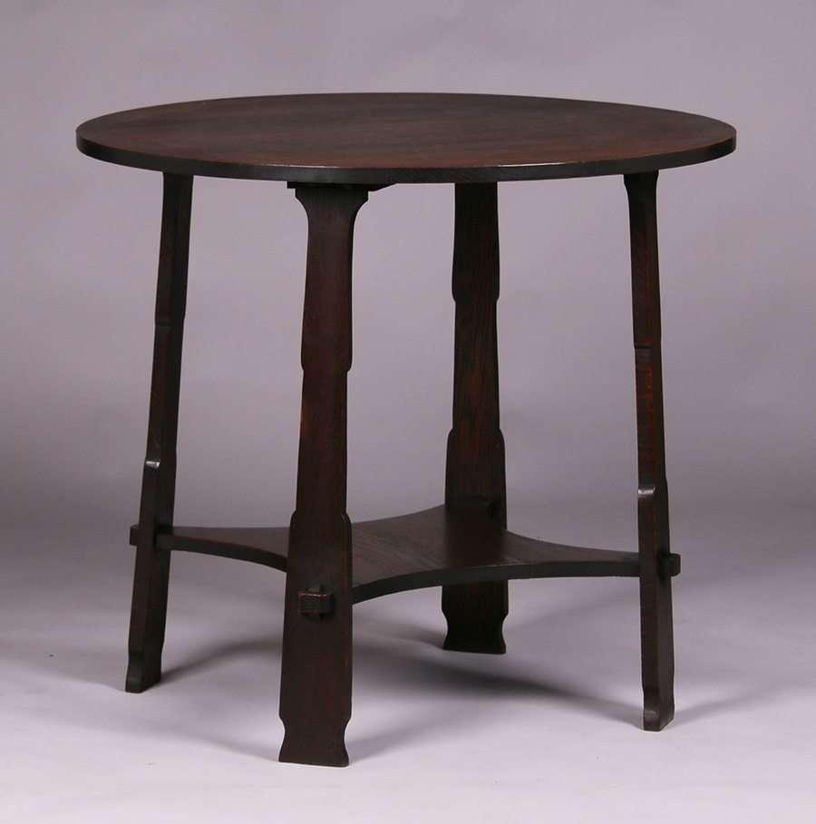 Grand Rapids Furniture Co Archives California Historical Design