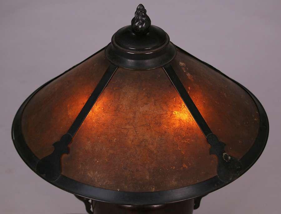 lillianpalmerlamp2