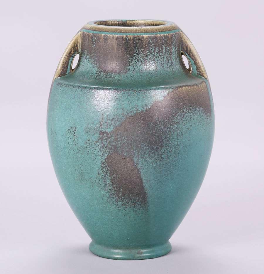 Large galloway 17h floor vase california historical design reviewsmspy