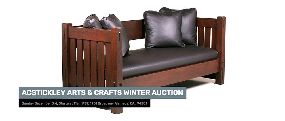 Wood Brothers Furniture History  acStickley com Design. Wood Brothers Furniture History   Ever x Wood